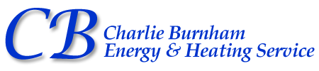 Charlie Burnham Energy & Heating Service